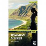Hawaiian Summer