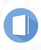Am Meer = A la mer