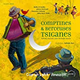 Comptines & berceuses tsiganes